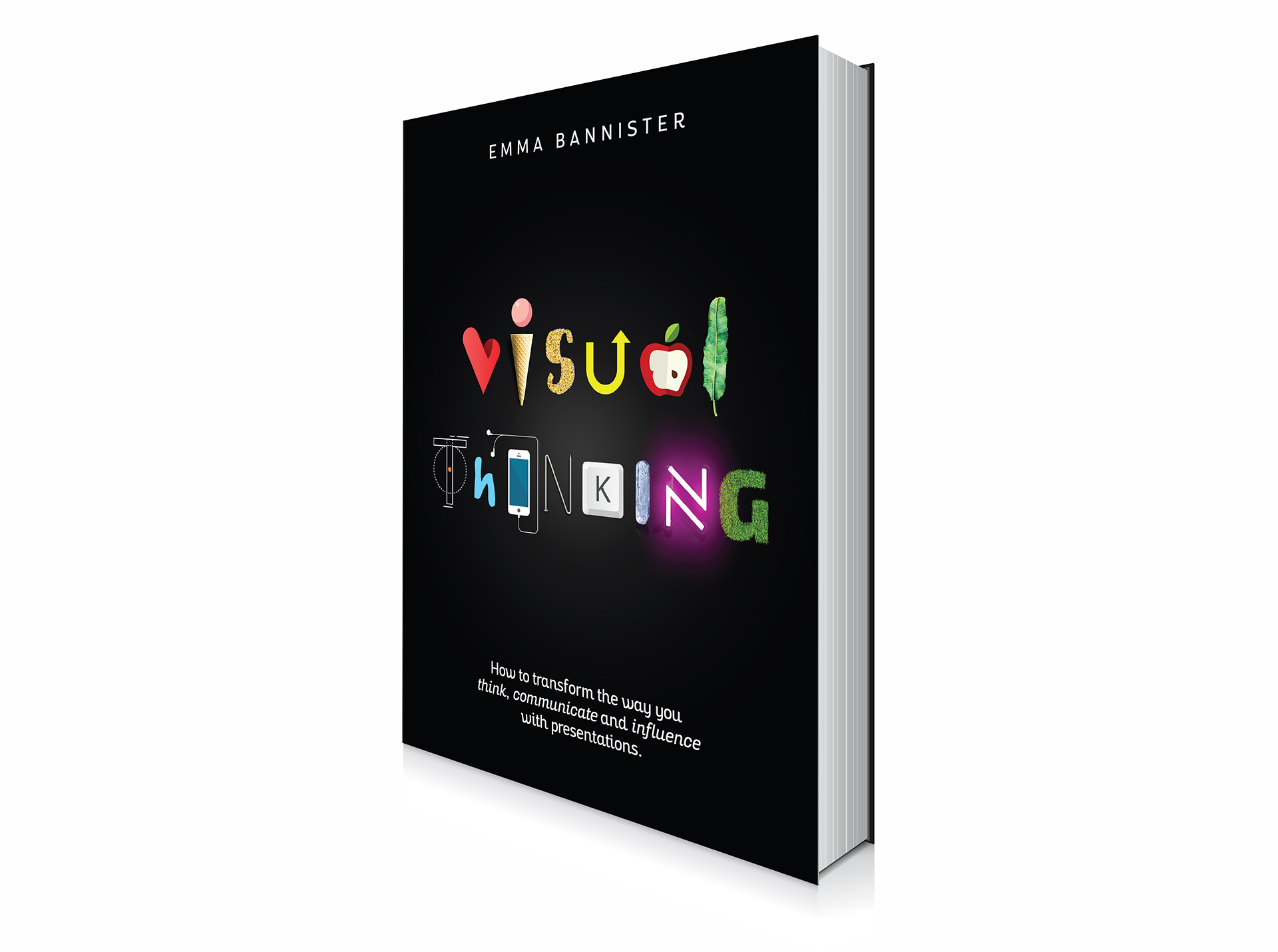 visual-thinking-book-no-background