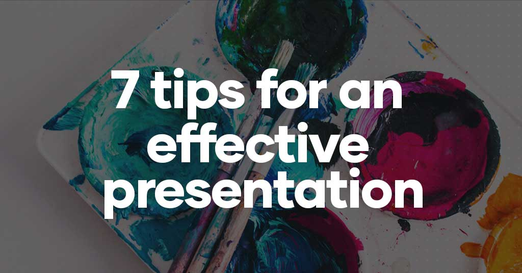 7 tips for an effective presentation-thumbnail